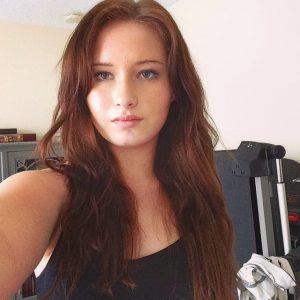Alexia Maier